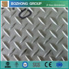 Good Quality Competitive Price 2214 Aluminium Checkered Plate