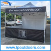 3X3m Outdoor Advertising Folding Tent Pop up Gazebo