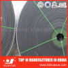 Ep/ Nylon/ Cotton Canvas Conveyor Belt Heat Resistant Grade