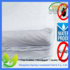 Bed Bug Blocker Waterproof Terry Zippered Mattress Protetor