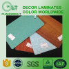 High Pressure Laminate/Formica Colors/Building Material/HPL