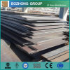 St52-3 Low-Alloy Steel Sheet and Plate