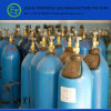 Top-Rank 5n Purity Hydrogen Gas Cylinder-H2