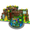 Shop Indoor Soft Playground for Kids