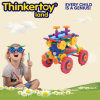 Hot Sale Kindergarten Children Intelligence Educational Toys