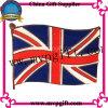 Flag Badge Metal Flag Pin (m-FB06)
