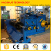 Dry Type Transformer High Voltage Foil Winding Machine