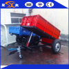 Farm Small Trailer with Various Models (0.5T, 1T, 1.5T, 2T, 3T, 4T)