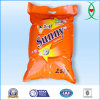 Sunny Brand Resonable Price Good Quality Good Smell Washing Laundry Detergent Powder