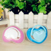 Food Grade Silicone Baby Pacifier for Newborns