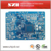 UL ISO Fr4 Immersion Gold 1oz 1.6mm PCB Board