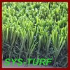 S-Shape Straight Yarn Artificial Turf Grass for Futsal