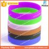 Bulk Cheap Popular Promotional Custom Disposable Silicon Bracelet