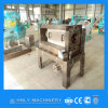 Horizontal Corn and Coarse Grain Emery Roll Peeling Machine