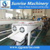 Automatic Plastic PVC Pipe Extrusion Line
