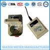"""""""1/2"""" RF Card Prepaid Smart Water Meter"""