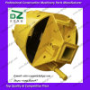 Newest Design Rock Drilling Bucket for Mining Tools