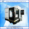 CNC Automatic Laser Deep Engraving Machine