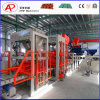 Complete Production Line Cement Block Molding/ Making Machine