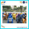Kiddie Rides Plush Animal for Sale