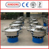 Zds Series Vibrating Screen