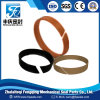 Hydraulic Phenolic Fabric Guide Wear Ring Support Ring