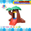 Magic Tree Play House Kids Plastic Playhouse Indoor Playground Equipment (XYH-0162)