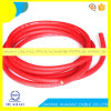Matted PVC Sheath Copper/CCA Condcutor Car Power Cable