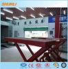 4500kg Hydraulic Car Lift