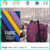 100% Polyester PVC Laminated 600d Fabric for Making Sport Bags