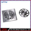 Products Assemblies (WW-ASSY007) Stamping Parts Steel Floor Drain