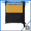 Ultra-Compact Microfibra Outdoor Sports Towel