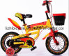 Hot Selling Baby Bike with Training Wheel