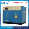 100HP Energy Saving Air Compressor for Sale