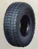 Turf Tire 9′′x3.50-4 10′′x3.50-4 11′′x4.00-4 12′′x4.00-5