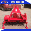 Farming/Agriculture Bed Shaper with Ce