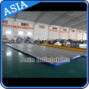 Custom Drop Stitch Inflatable Air Track Gymnastics for Sale