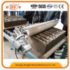 Wooden Pallets for Brick Block Making Machine