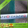 HDPE Material UV Treated Olive Picking Netting