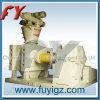 Dry roll press granulator machine for calcium hypochlorite