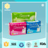 Overnight Heavy Flow Sanitary Pads for Lady Use