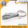 Lacer Logo Metal Keychain Opener for Promotion (KKC-014)