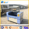High Quality 80W 600mm*900mm CO2 Small Laser Engraver