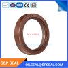 38*50*10 Htcr Type Oil Seal for Toyota (90311-38051)