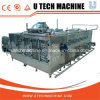5 Gallon Bottle Water Barrel Filling Machine (TXG- 900)