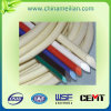 Fiberglass Acrylic Coated Insulation Sleeve