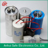 C Motor Run Capacitor Cbb65 with UTV Ce CQC