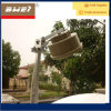 Practical Smart S Band LNB Provide with Manufacture