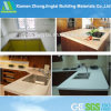 Artifical Quartz Stone Natural Quartz Countertops