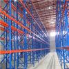 Save Storage Space Metal Pallet Racking